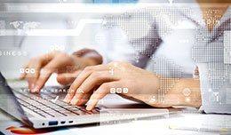 IT Consultancy