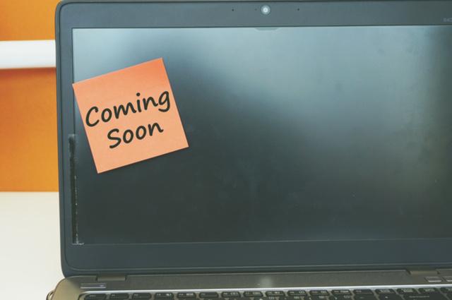 Windows Creators Update image Aku Alip (via Shutterstock).